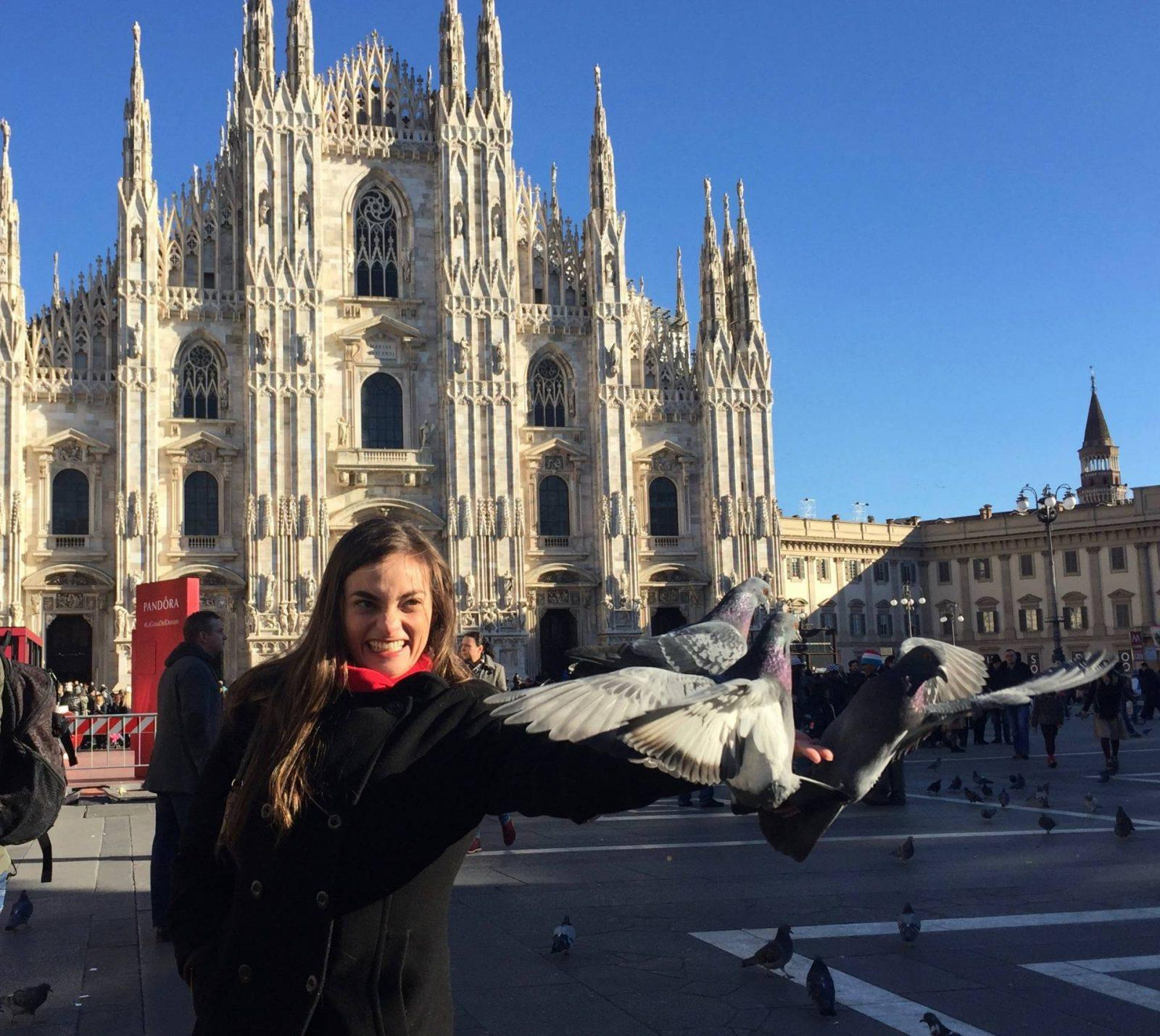 Duomo and Da Vinci: How to Spend 24 Hours in Milan, Italy