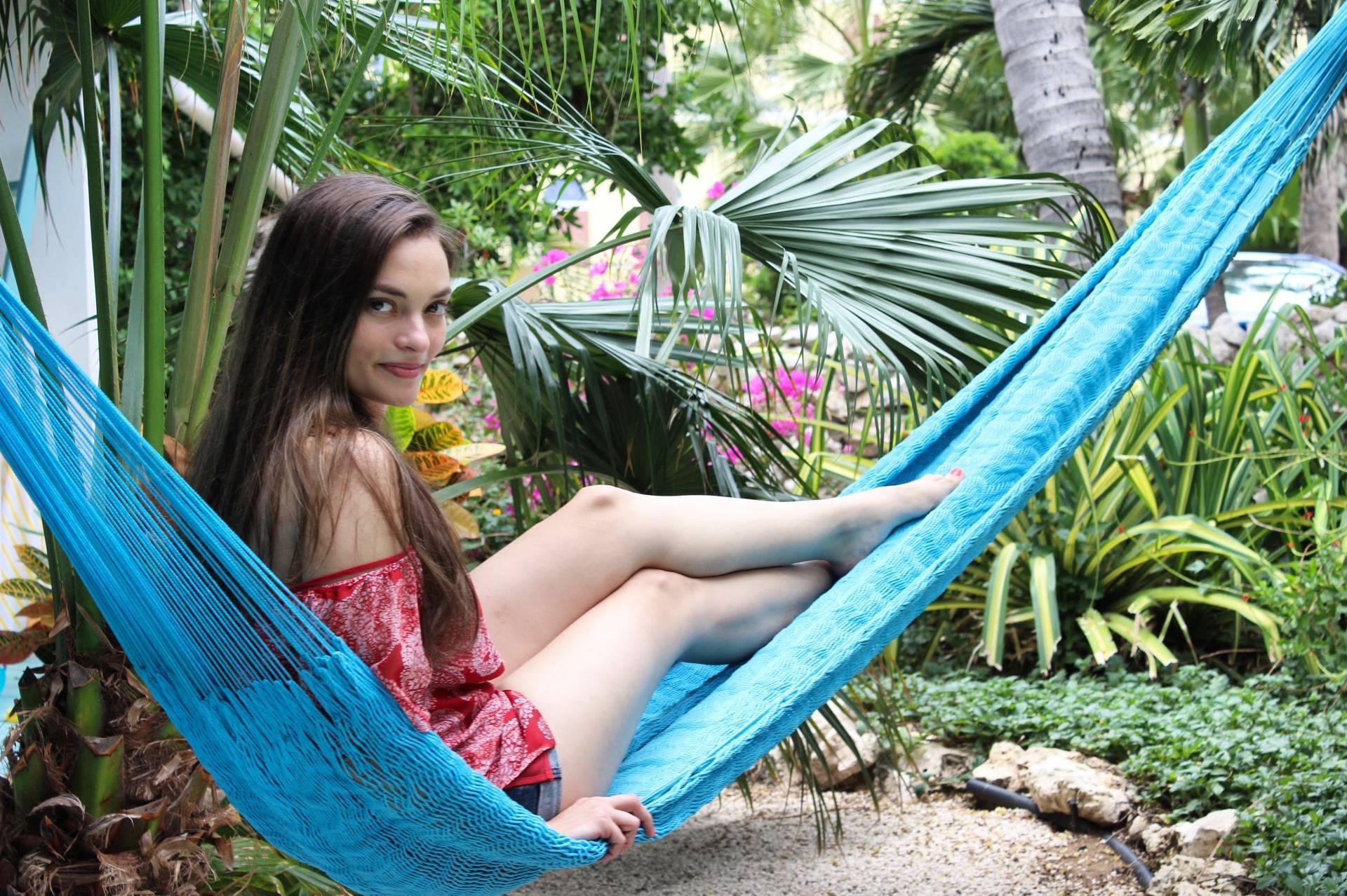 One Happy Hotel: My Boardwalk Small Hotel Aruba Review