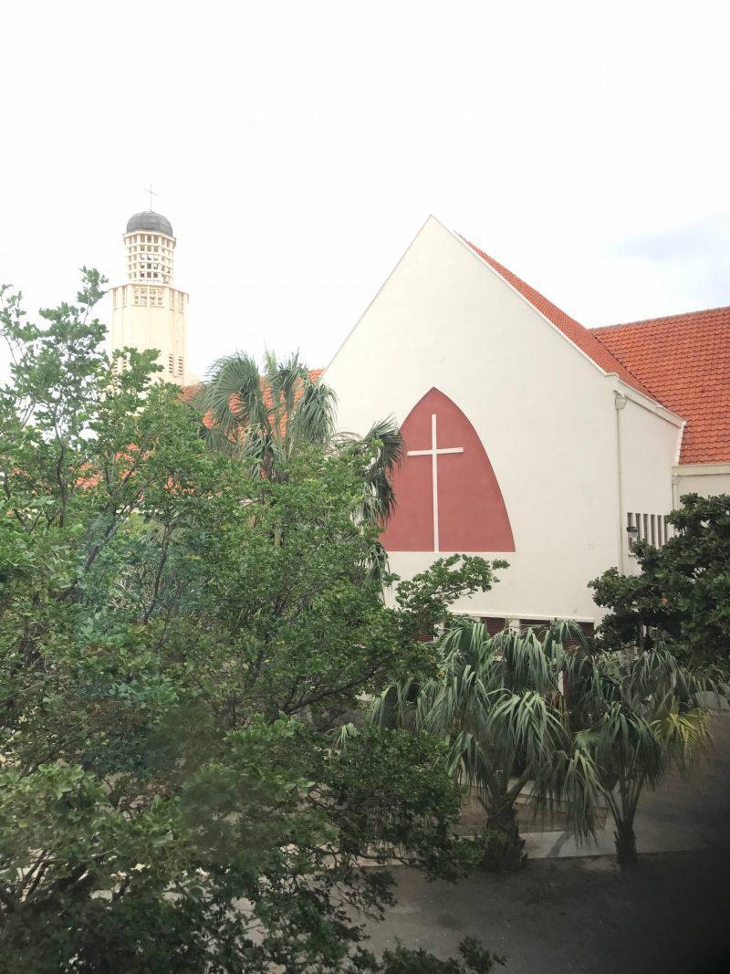Hotel in Oranjestad, Aruba