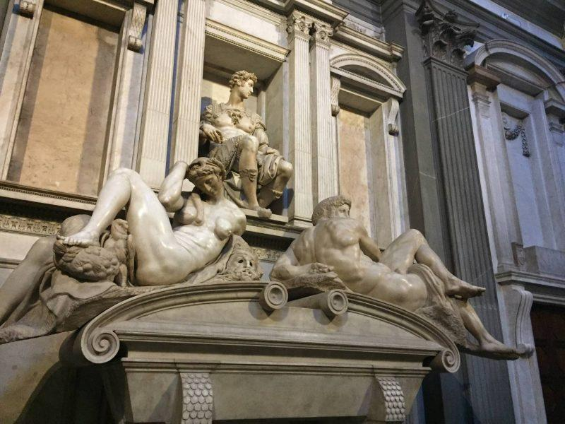 Florence Art Medici