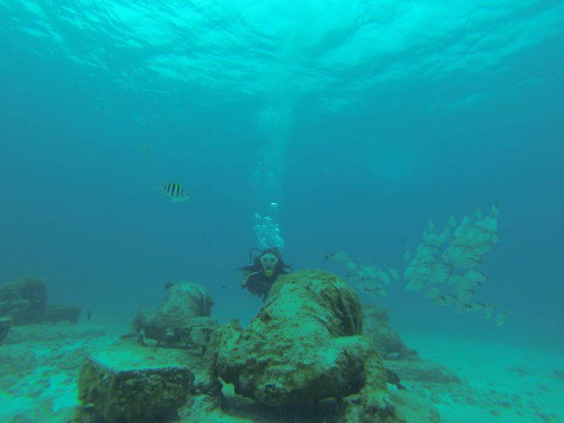 MUSA Cancun