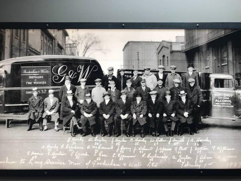Historic photograph
