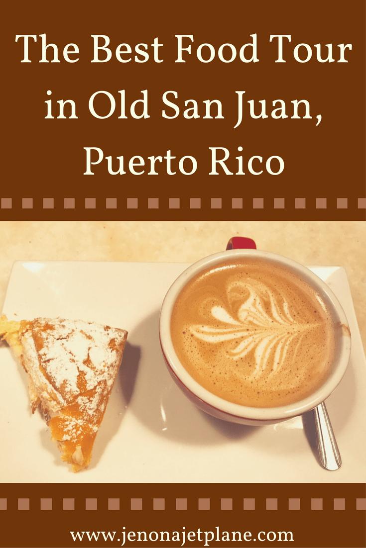 Go Ahead Tours Puerto Rico