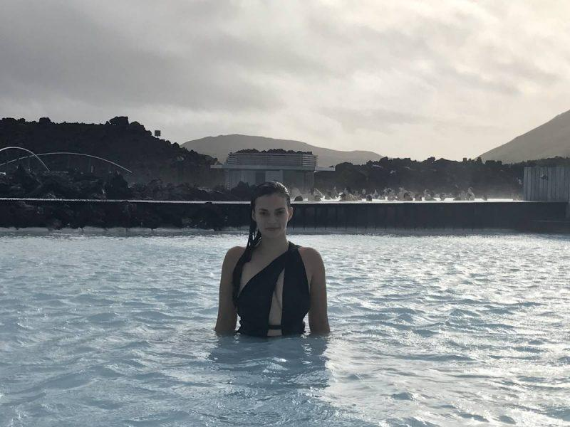 What to know before visiting the blue lagoon in iceland for Iceland blue lagoon hotel