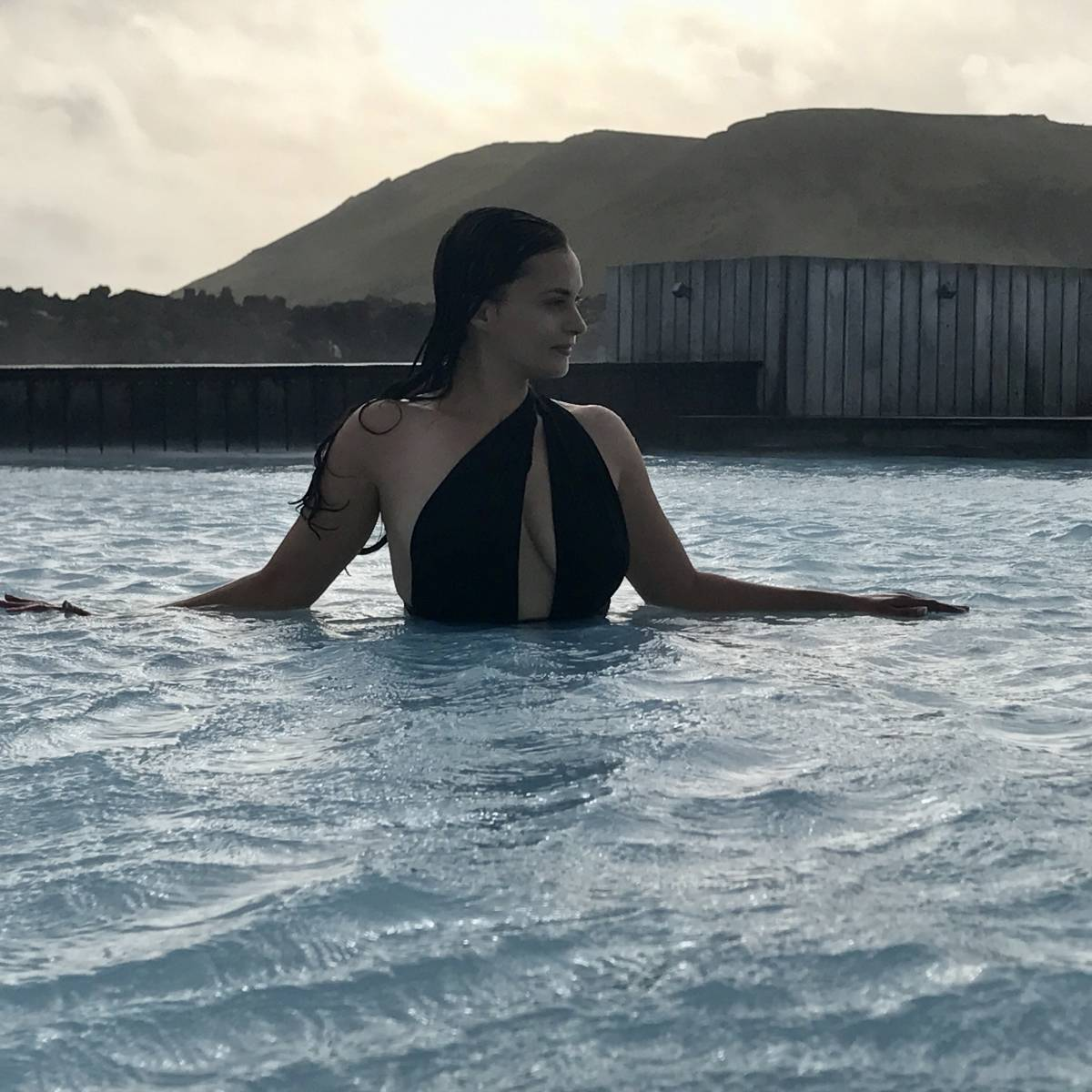 What to Know Before Visiting the Blue Lagoon in Iceland