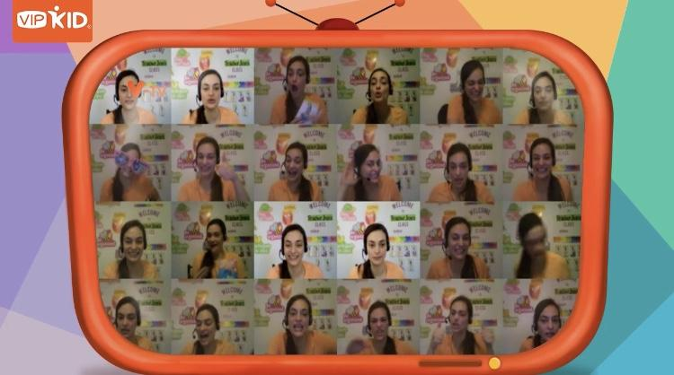 Make money teaching English online with VIPKid. Work from home, no experience necessary. Read to learn why teaching online is a great side hustle!