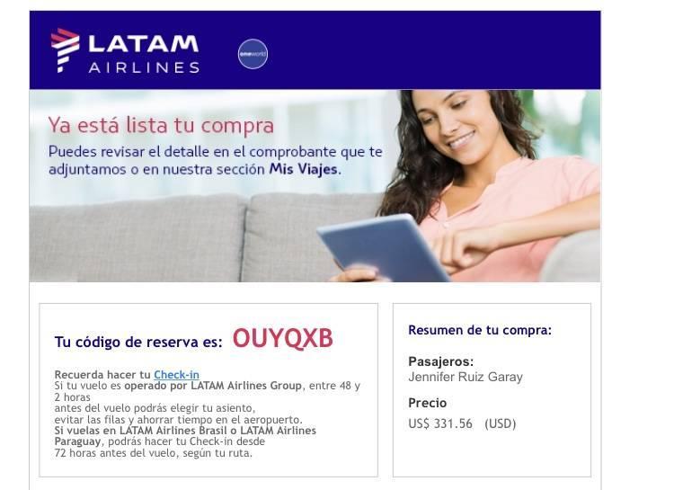 $330 Error Fares to Buenos Aires, Argentina