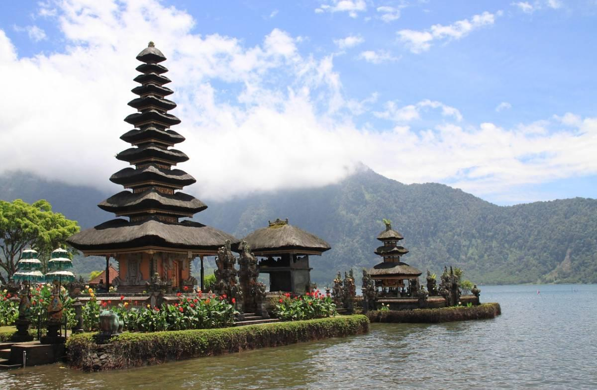 The 10 Most Beautiful Places in Bali to Get Instagram-Worthy Photos