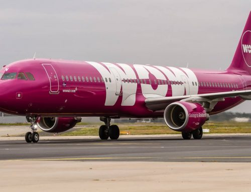 The Real Price of Flying Cheap: My WOW Air Review