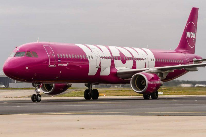 The Real Price of Flying Cheap: My WOW Air Review - Jen on a Jet Plane