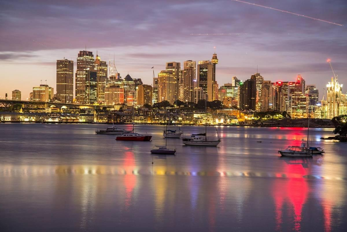 6 Unusual Things to Do in Sydney, Australia