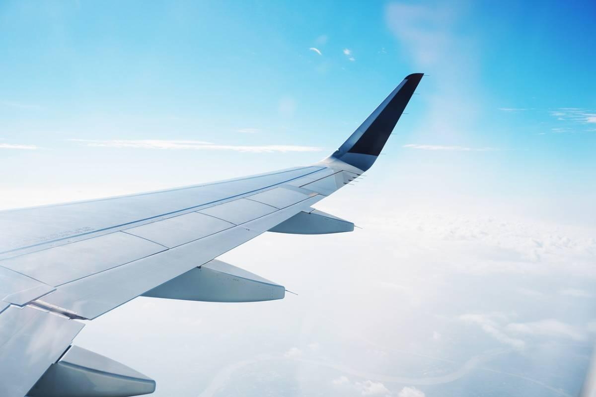 Too Good to be True? My Next Vacay Review - Jen on a Jet Plane