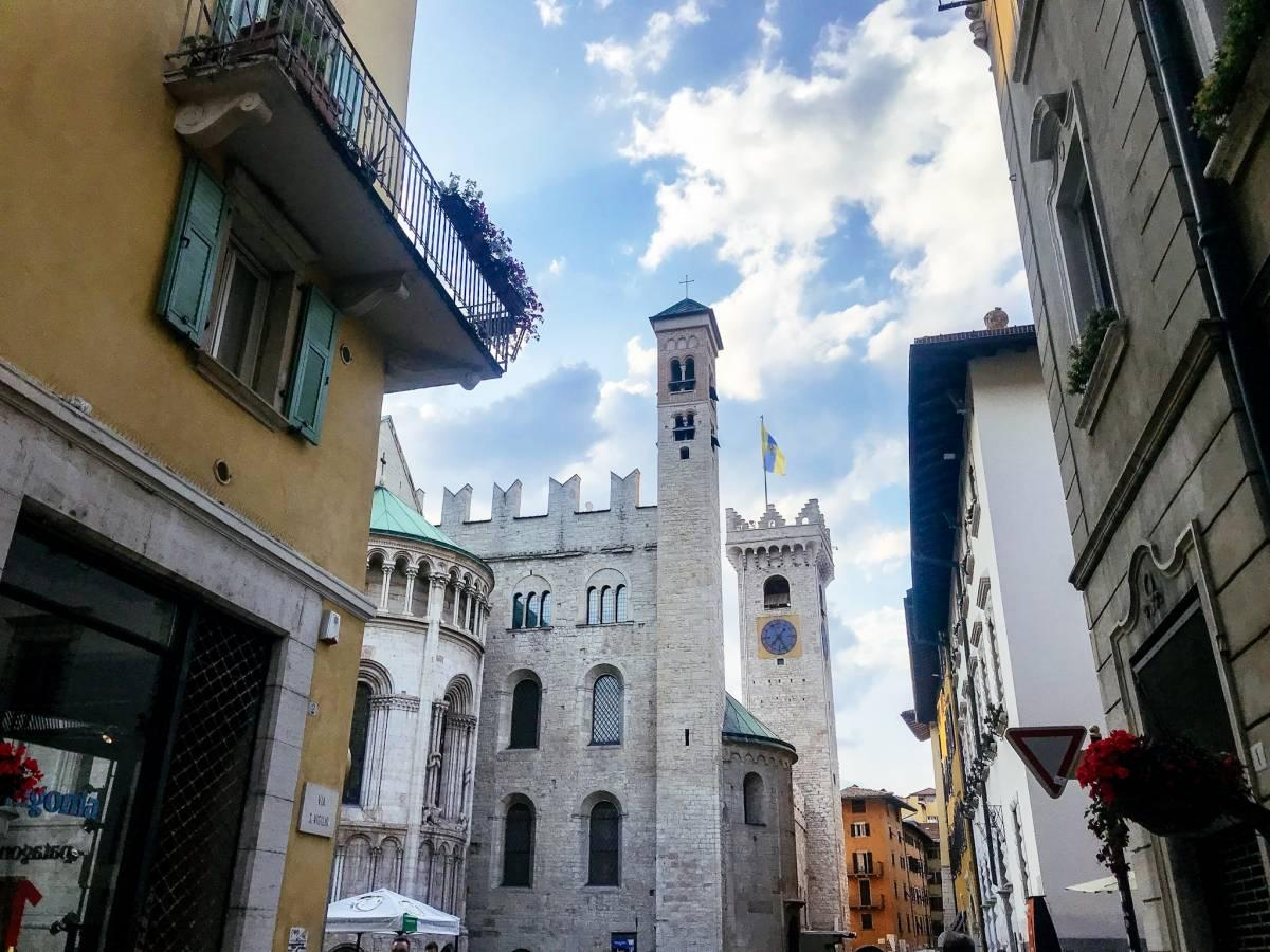 8 Reasons to Visit Trento, Italy At Least Once in Your Life