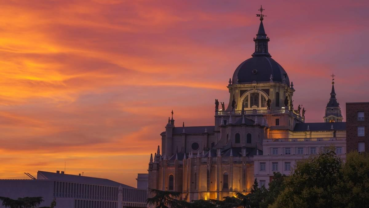 17 Best Things to do in Madrid, Spain: From Cervantes to Secret Cookies