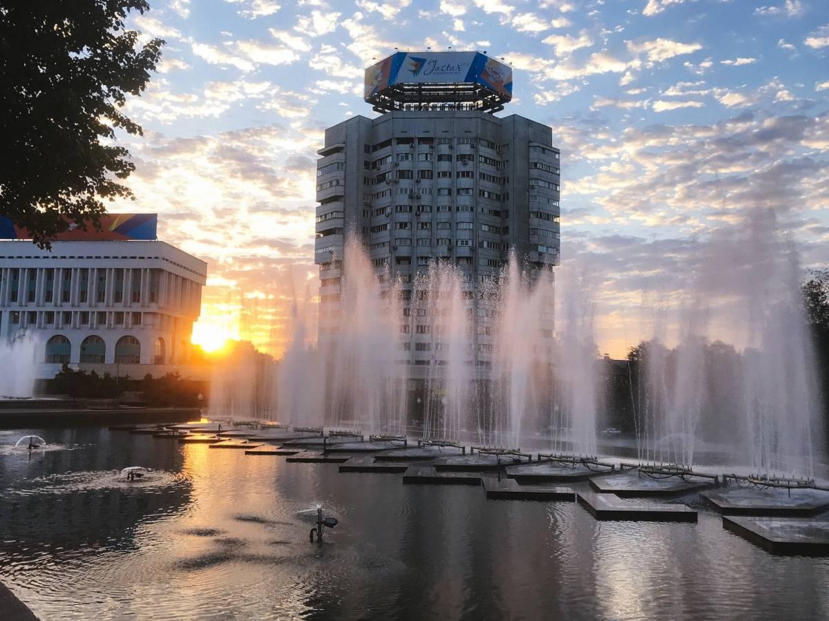 12 Best Things to do in Almaty, Kazakhstan: A Gateway to Central Asia