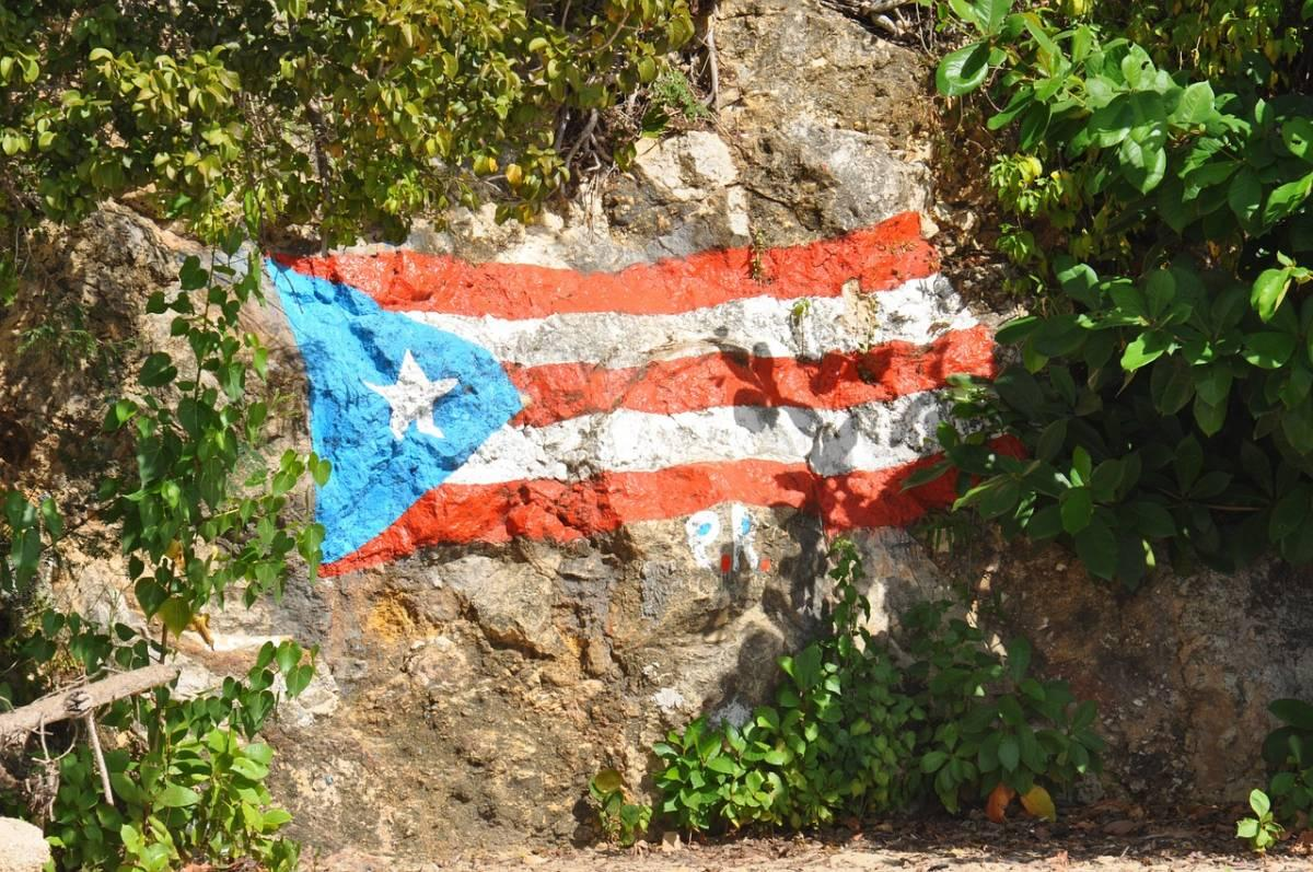 23 Amazing Day Trips From San Juan, Puerto Rico