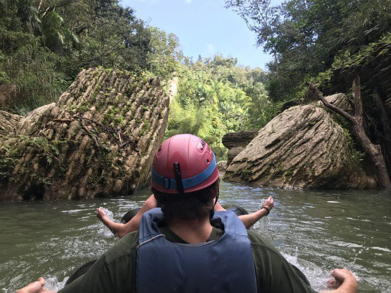Puerto Rico Day Trips from San Juan