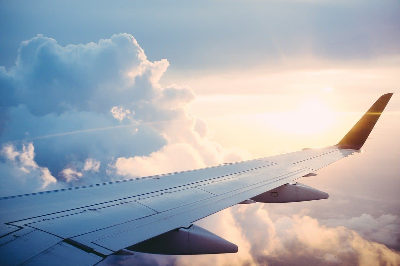 The Best Airlines to Fly With To Meet Your Travel Needs