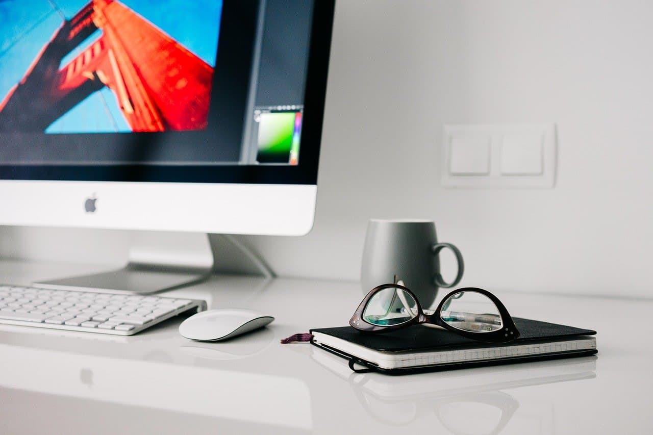 Introducing 8×8: Free Video Conferencing for Digital Entrepreneurs