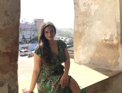 Is Puerto Rico Safe? Tips From an Expat Turned Full-Time Resident