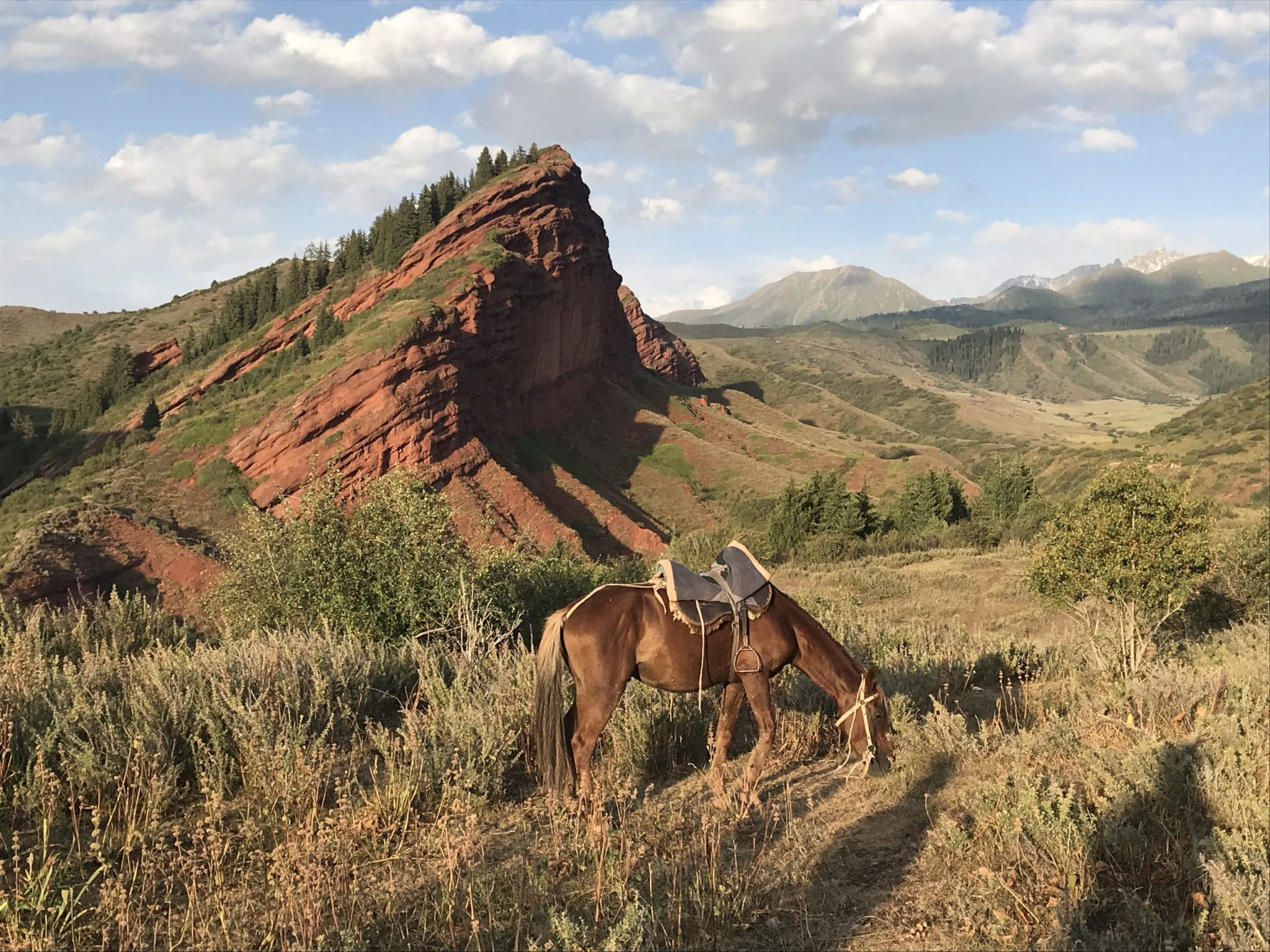 What to Do in Kyrgyzstan: 12 Bucket List Adventures For Your Next Trip