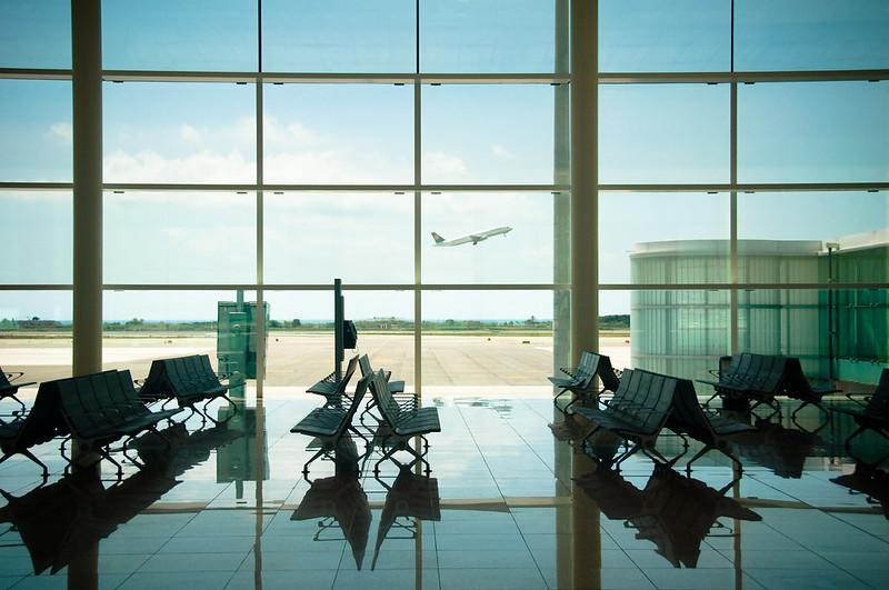 TSA PreCheck vs. Global Entry vs. CLEAR: Which is Right for You?