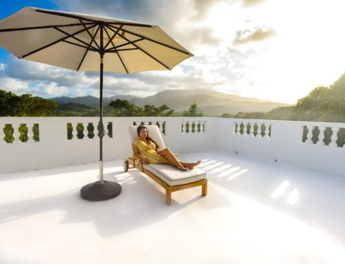Casa Alternavida Review: A Transformational Retreat in Puerto Rico