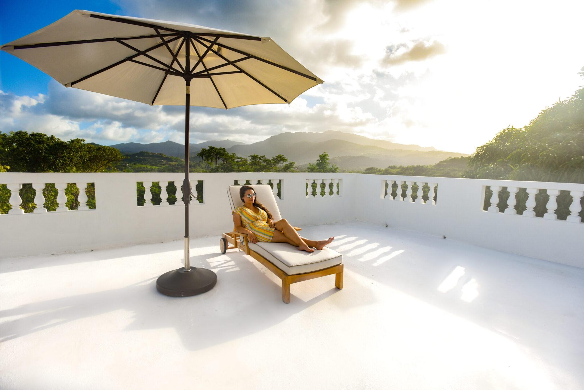 Casa Alternavida Review: A Transformational Retreat in Puerto Rico