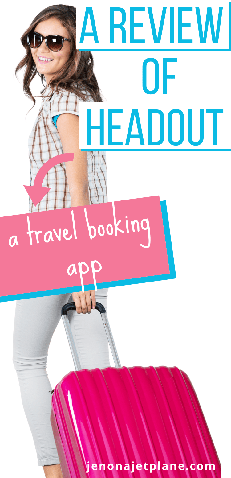 Headout Review
