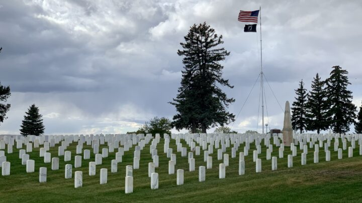 How to Plan Your Visit to Little Bighorn Battlefield