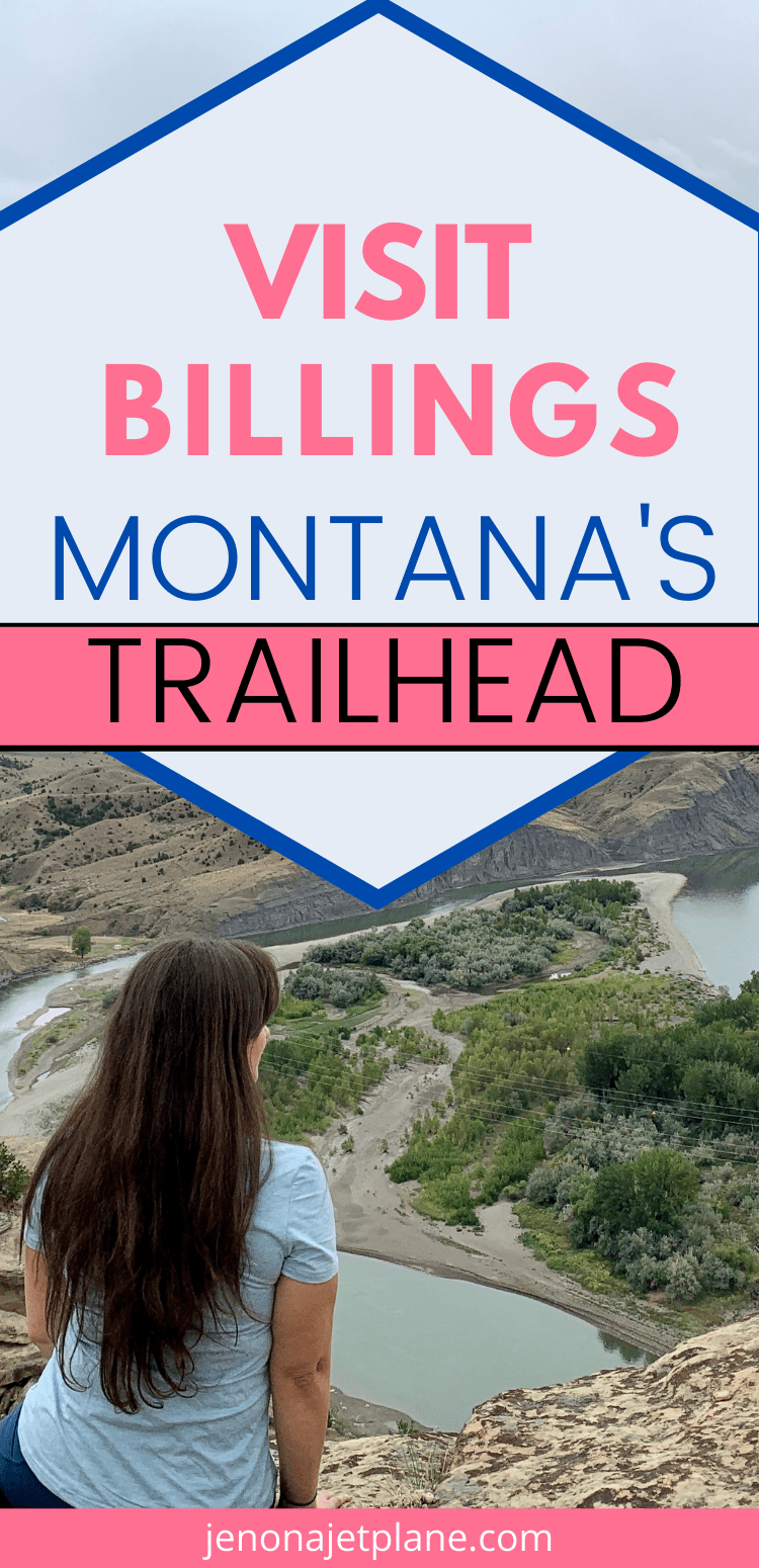 How to Spend a Weekend in Billings